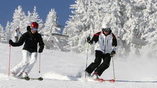 Alpin-Ski_4