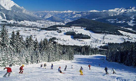 Alpin-Ski_5