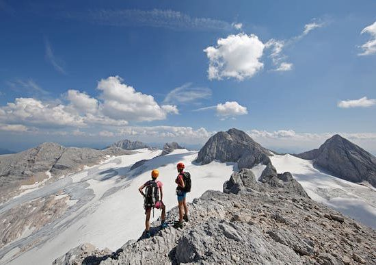 Klettersteige2