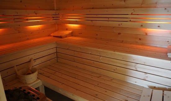 Dachsteinhof_Sauna_1