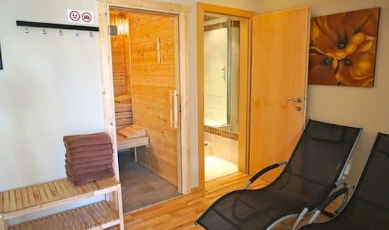 Dachsteinhof_Sauna_2