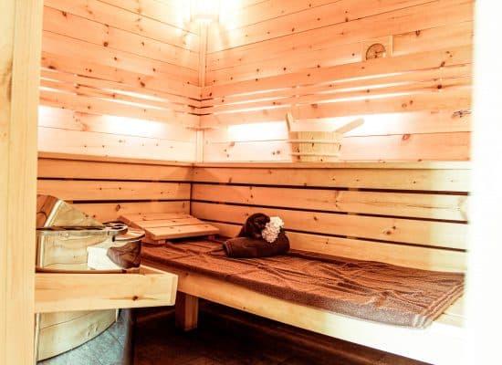 Dachsteinhof-Sauna-10-19_2