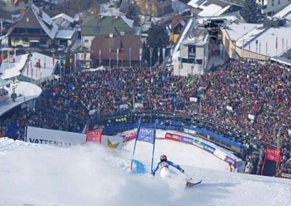 Alpin-Ski_1