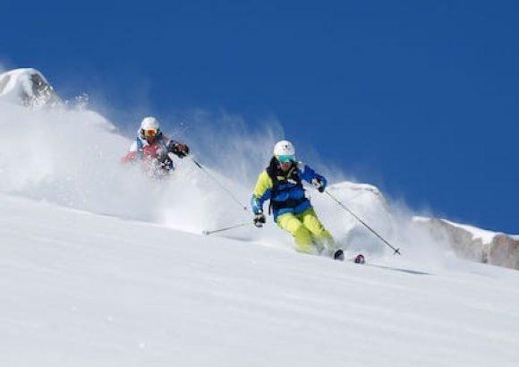 Alpin-Ski_2