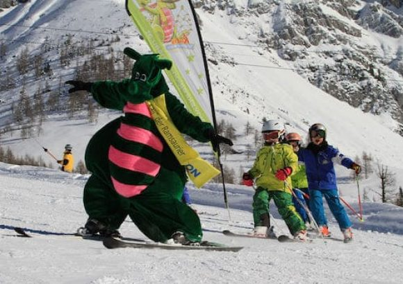 Alpin-Ski_3