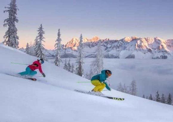 Alpin-Ski_6