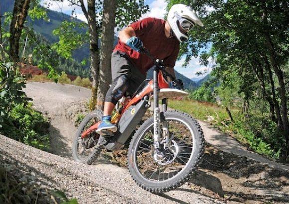 Fahrradtour1