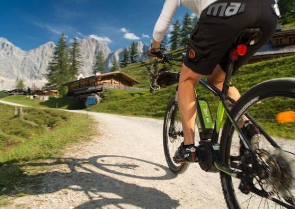 Fahrradtour2
