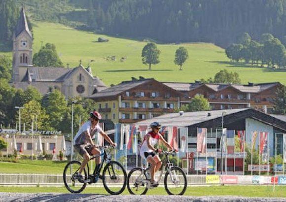 Fahrradtour3