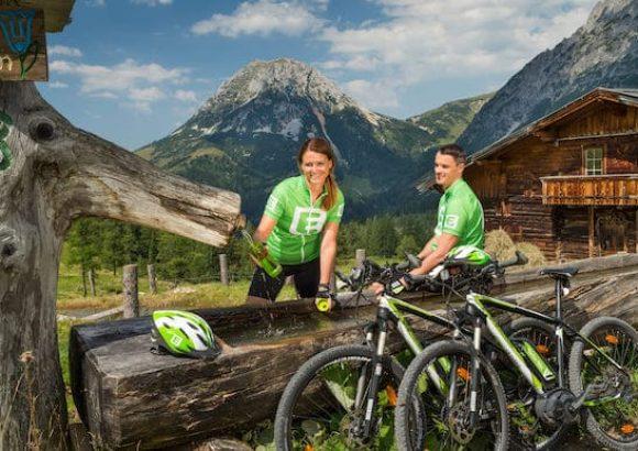 Fahrradtour7