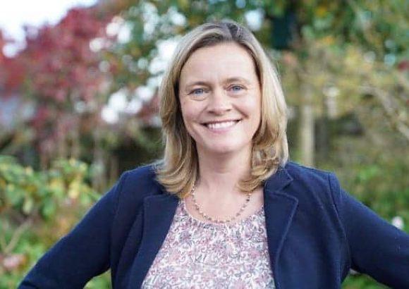 Helen Höchsmann