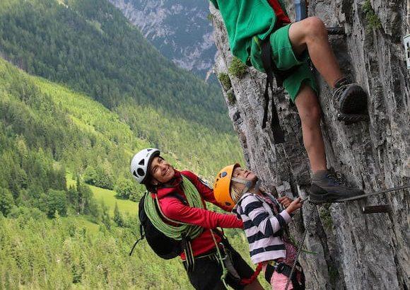 Klettersteige3