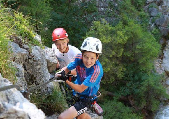 Klettersteige4