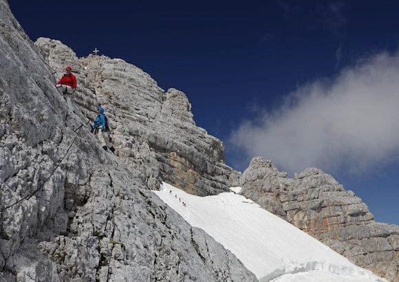Klettersteige5